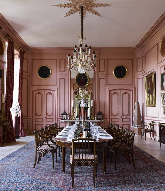 Timothy Corrigan Luxury Design Projects With A Classic Touch_4 timothy corrigan Timothy Corrigan: Luxury Design Projects With A Classic Touch Timothy Corrigan Luxury Design Projects With A Classic Touch 4