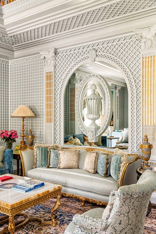 Timothy Corrigan Luxury Design Projects With A Classic Touch_5 timothy corrigan Timothy Corrigan: Luxury Design Projects With A Classic Touch Timothy Corrigan Luxury Design Projects With A Classic Touch 5