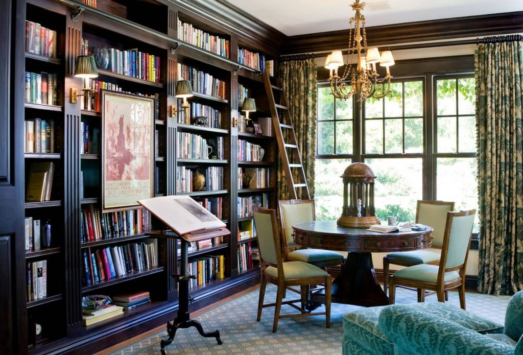 Timothy Corrigan Luxury Design Projects With A Classic Touch_6 timothy corrigan Timothy Corrigan: Luxury Design Projects With A Classic Touch Timothy Corrigan Luxury Design Projects With A Classic Touch 6 1024x695