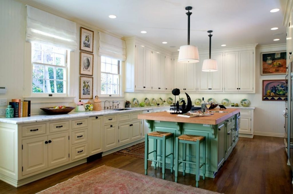 Timothy Corrigan Luxury Design Projects With A Classic Touch_7 timothy corrigan Timothy Corrigan: Luxury Design Projects With A Classic Touch Timothy Corrigan Luxury Design Projects With A Classic Touch 7 1024x678