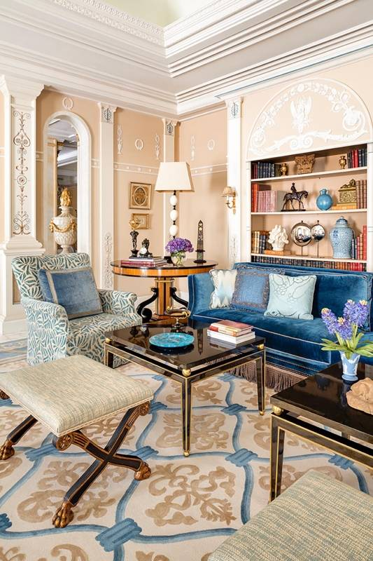 Timothy Corrigan Luxury Design Projects With A Classic Touch_9 timothy corrigan Timothy Corrigan: Luxury Design Projects With A Classic Touch Timothy Corrigan Luxury Design Projects With A Classic Touch 9