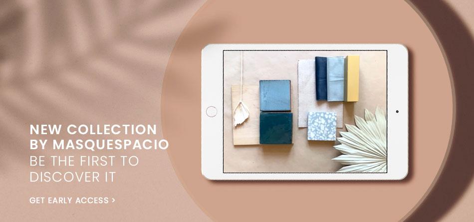 masquespacio Have a Sneak Peek of Masquespacio's New Collection and Get The Chance of Having Early Access! artigo masquespacio pre est  tico