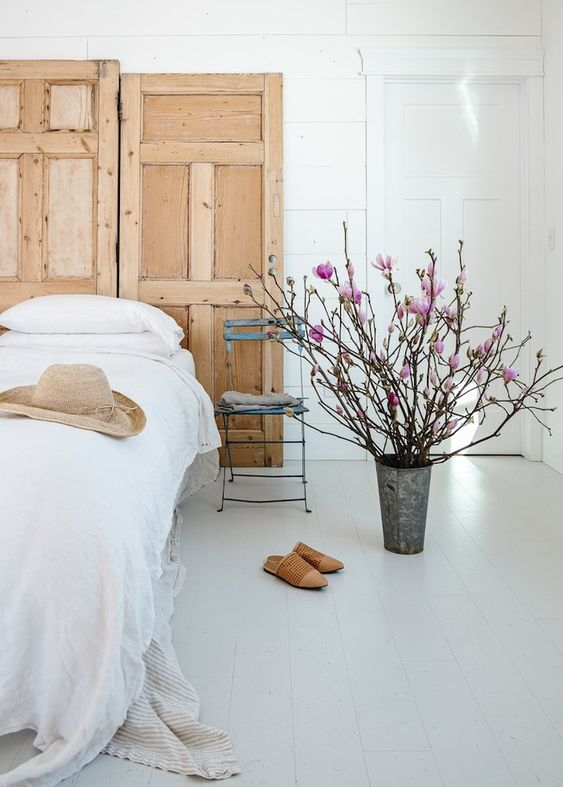 8 Dreamy Bedroom Paint Colors To Choose This Season_1 bedroom paint colors 8 Dreamy Bedroom Paint Colors To Choose This Season 8 Dreamy Bedroom Paint Colors To Choose This Season 1