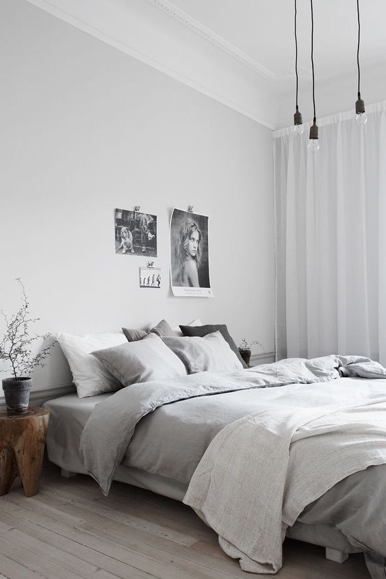 8 Dreamy Bedroom Paint Colors To Choose This Season_2 bedroom paint colors 8 Dreamy Bedroom Paint Colors To Choose This Season 8 Dreamy Bedroom Paint Colors To Choose This Season 2