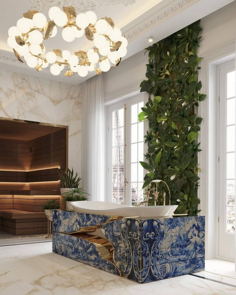 Discover The Most Stunning Interior Design Inspiration Right Here_1 interior design inspiration Discover The Most Stunning Interior Design Inspiration Right Here Discover The Most Stunning Interior Design Inspiration Right Here 1 819x1024