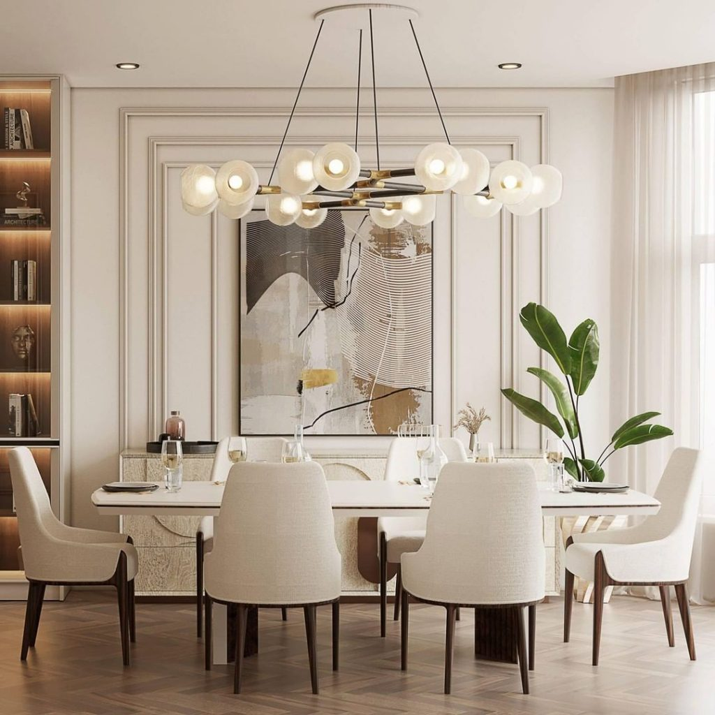 Discover The Most Stunning Interior Design Inspiration Right Here_2 interior design inspiration Discover The Most Stunning Interior Design Inspiration Right Here Discover The Most Stunning Interior Design Inspiration Right Here 2 1024x1024