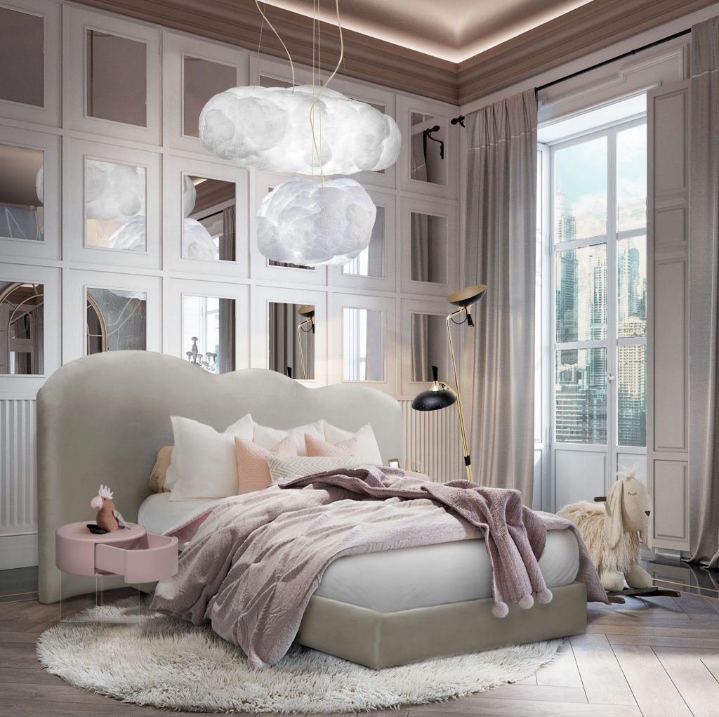 Discover The Most Stunning Interior Design Inspiration Right Here_6 interior design inspiration Discover The Most Stunning Interior Design Inspiration Right Here Discover The Most Stunning Interior Design Inspiration Right Here 6 1024x1021