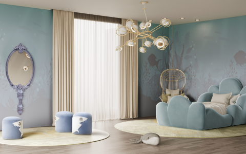 INSPIRATIONS Discover The Most Stunning Interior Design Inspiration Right Here interior design inspiration Discover The Most Stunning Interior Design Inspiration Right Here INSPIRATIONS Discover The Most Stunning Interior Design Inspiration Right Here 480x300