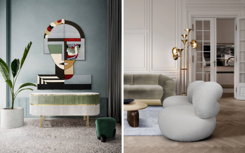 INSPIRATIONS Searching For Decor Inspiration Here Are Some Amazing Interiors For You! decor inspiration Searching For Decor Inspiration? Here Are Some Amazing Interiors For You! INSPIRATIONS Searching For Decor Inspiration Here Are Some Amazing Interiors For You 480x300