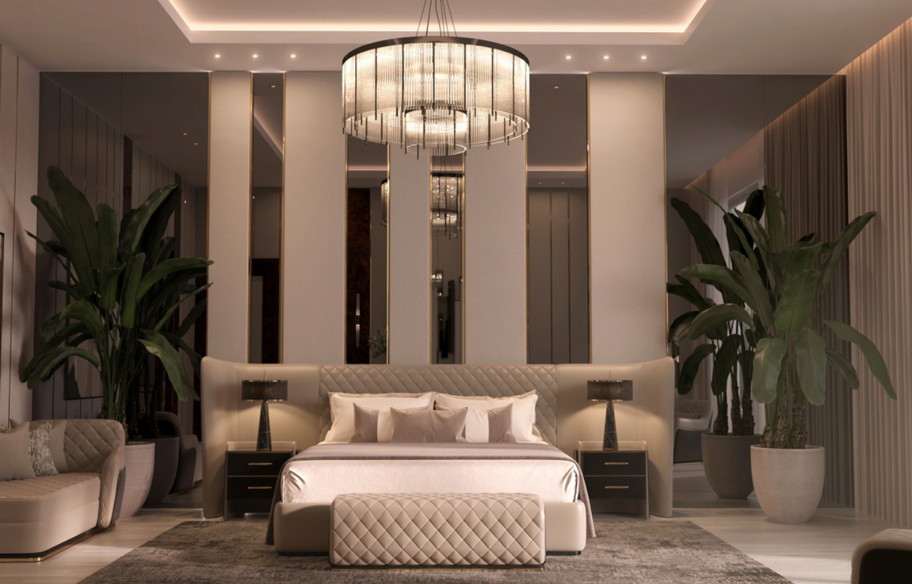 These Room Design Ideas Will Have You Falling In Love room design ideas These Room Design Ideas Will Have You Falling In Love INSPIRATIONS These Room Design Ideas Will Have You Falling In Love