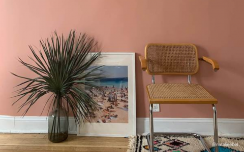 INSPIRATIONS We Can't Get Enough of These 12 Paint Color Trends for 2021 paint color trends We Can't Get Enough of These 12 Paint Color Trends for 2021 INSPIRATIONS We Can   t Get Enough of These 12 Paint Color Trends for 2021 480x300