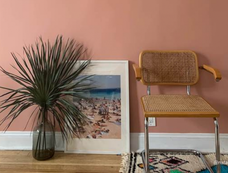 INSPIRATIONS We Can't Get Enough of These 12 Paint Color Trends for 2021 paint color trends We Can't Get Enough of These 12 Paint Color Trends for 2021 INSPIRATIONS We Can   t Get Enough of These 12 Paint Color Trends for 2021 740x560