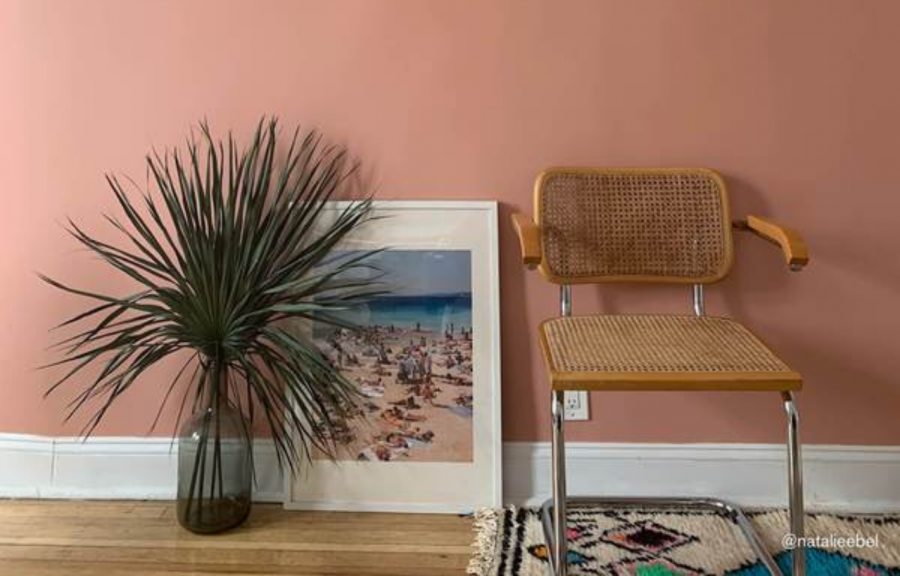 INSPIRATIONS We Can't Get Enough of These 12 Paint Color Trends for 2021 paint color trends We Can't Get Enough of These 12 Paint Color Trends for 2021 INSPIRATIONS We Can   t Get Enough of These 12 Paint Color Trends for 2021 900x576  Homepage INSPIRATIONS We Can E2 80 99t Get Enough of These 12 Paint Color Trends for 2021 900x576