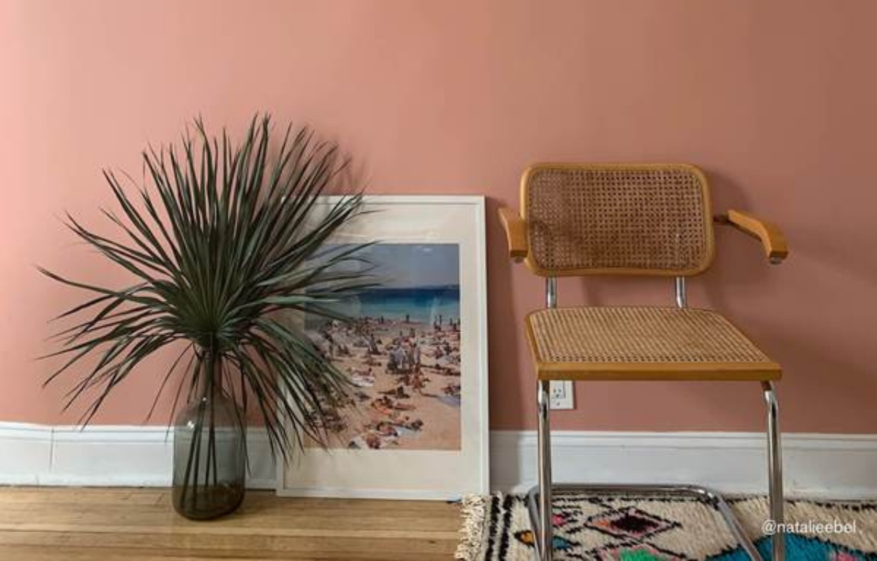 INSPIRATIONS We Can't Get Enough of These 12 Paint Color Trends for 2021 room design ideas These Room Design Ideas Will Have You Falling In Love INSPIRATIONS We Can   t Get Enough of These 12 Paint Color Trends for 2021