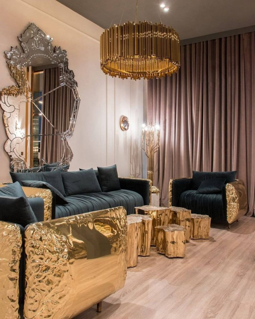 Searching For Decor Inspiration Here Are Some Amazing Interiors For You!_1 room design ideas Are You Looking For Inspiration? These Room Design Ideas Will Have You Falling In Love Searching For Decor Inspiration Here Are Some Amazing Interiors For You 1 819x1024
