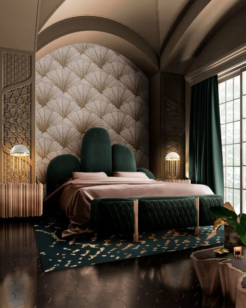 Searching For Decor Inspiration Here Are Some Amazing Interiors For You!_1 decor inspiration Searching For Decor Inspiration? Here Are Some Amazing Interiors For You! Searching For Decor Inspiration Here Are Some Amazing Interiors For You 10 1 819x1024