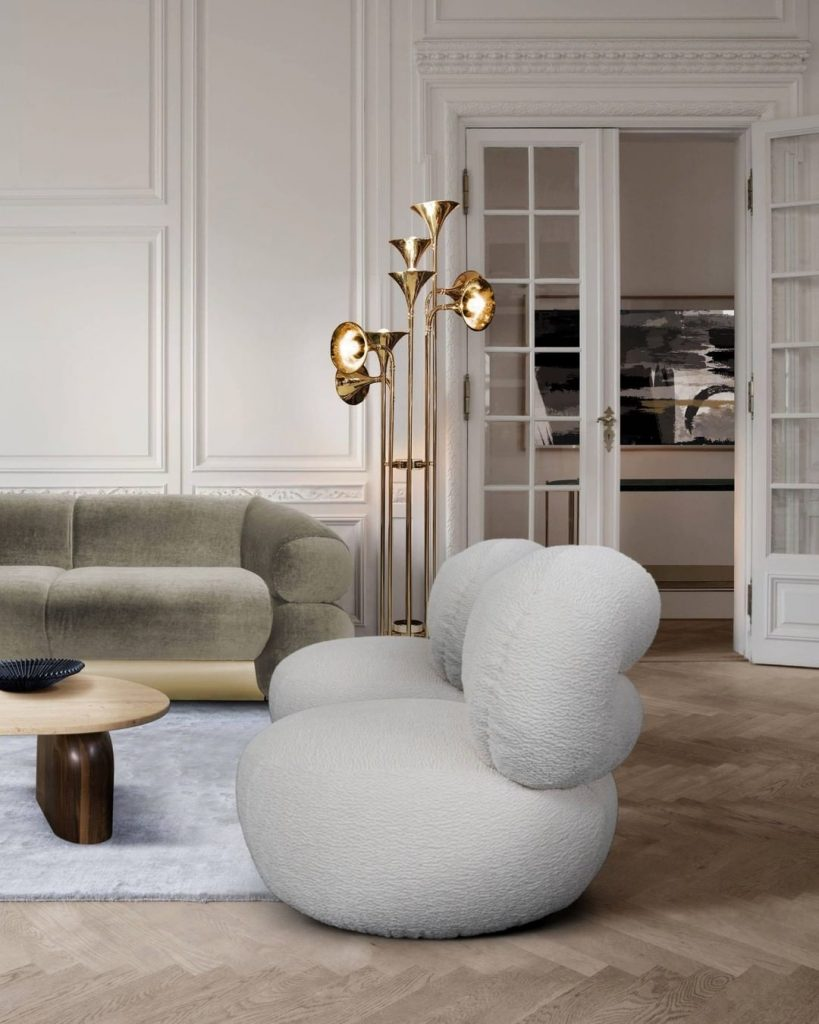 Searching For Decor Inspiration Here Are Some Amazing Interiors For You!_1 decor inspiration Searching For Decor Inspiration? Here Are Some Amazing Interiors For You! Searching For Decor Inspiration Here Are Some Amazing Interiors For You 14 819x1024