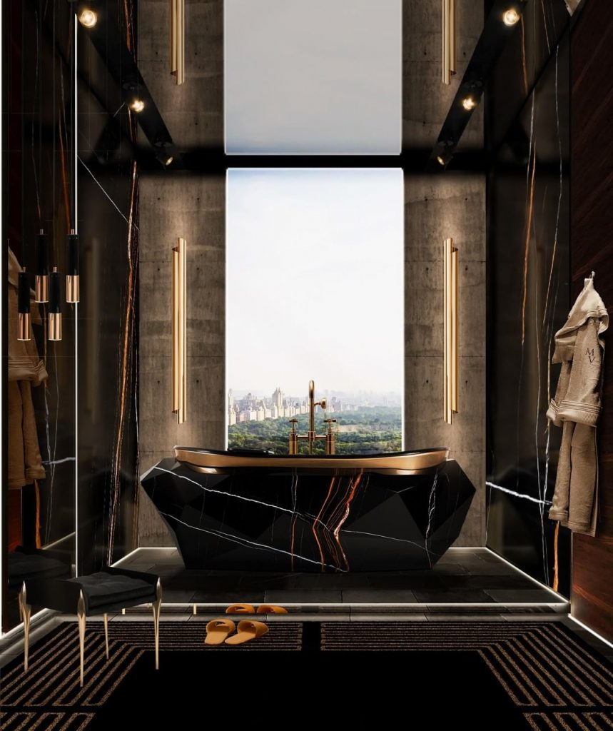 Searching For Decor Inspiration Here Are Some Amazing Interiors For You!_1 decor inspiration Searching For Decor Inspiration? Here Are Some Amazing Interiors For You! Searching For Decor Inspiration Here Are Some Amazing Interiors For You 16 859x1024