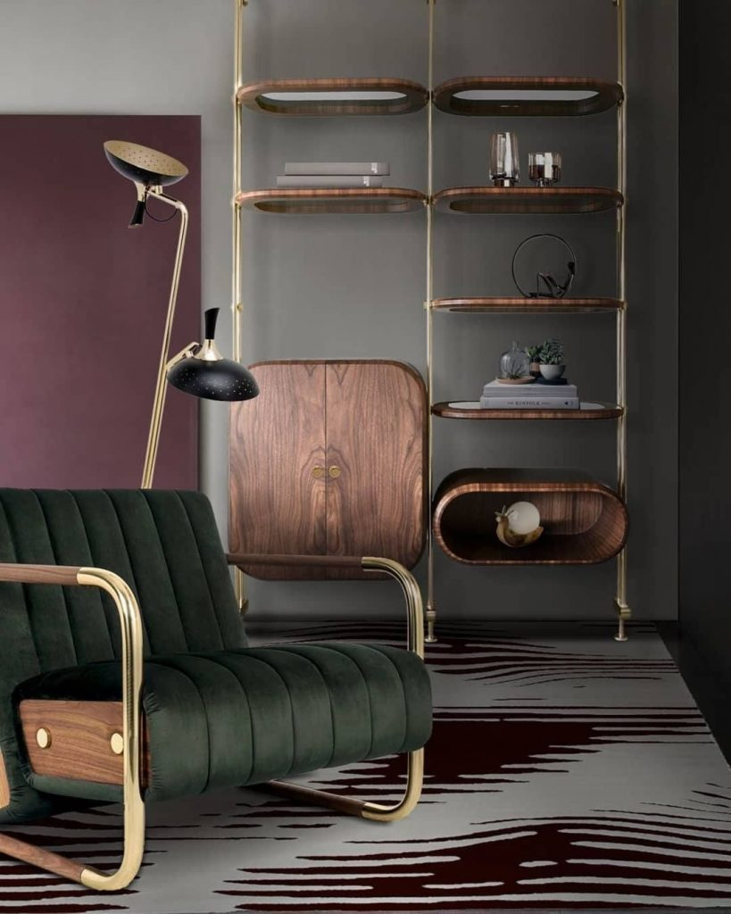 Searching For Decor Inspiration Here Are Some Amazing Interiors For You!_1 decor inspiration Searching For Decor Inspiration? Here Are Some Amazing Interiors For You! Searching For Decor Inspiration Here Are Some Amazing Interiors For You 8 1 819x1024