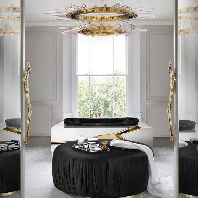 The Most Luxurious Ideas For Incredible Interior Design Projects_3 interior design projects The Most Luxurious Ideas For Incredible Interior Design Projects The Most Luxurious Ideas For Incredible Interior Design Projects 3