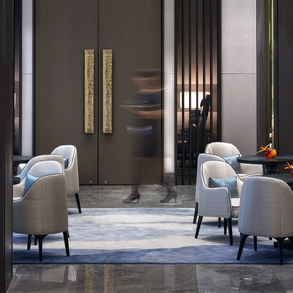 The Most Luxurious Ideas For Incredible Interior Design Projects_6 interior design projects The Most Luxurious Ideas For Incredible Interior Design Projects The Most Luxurious Ideas For Incredible Interior Design Projects 6 1024x1024