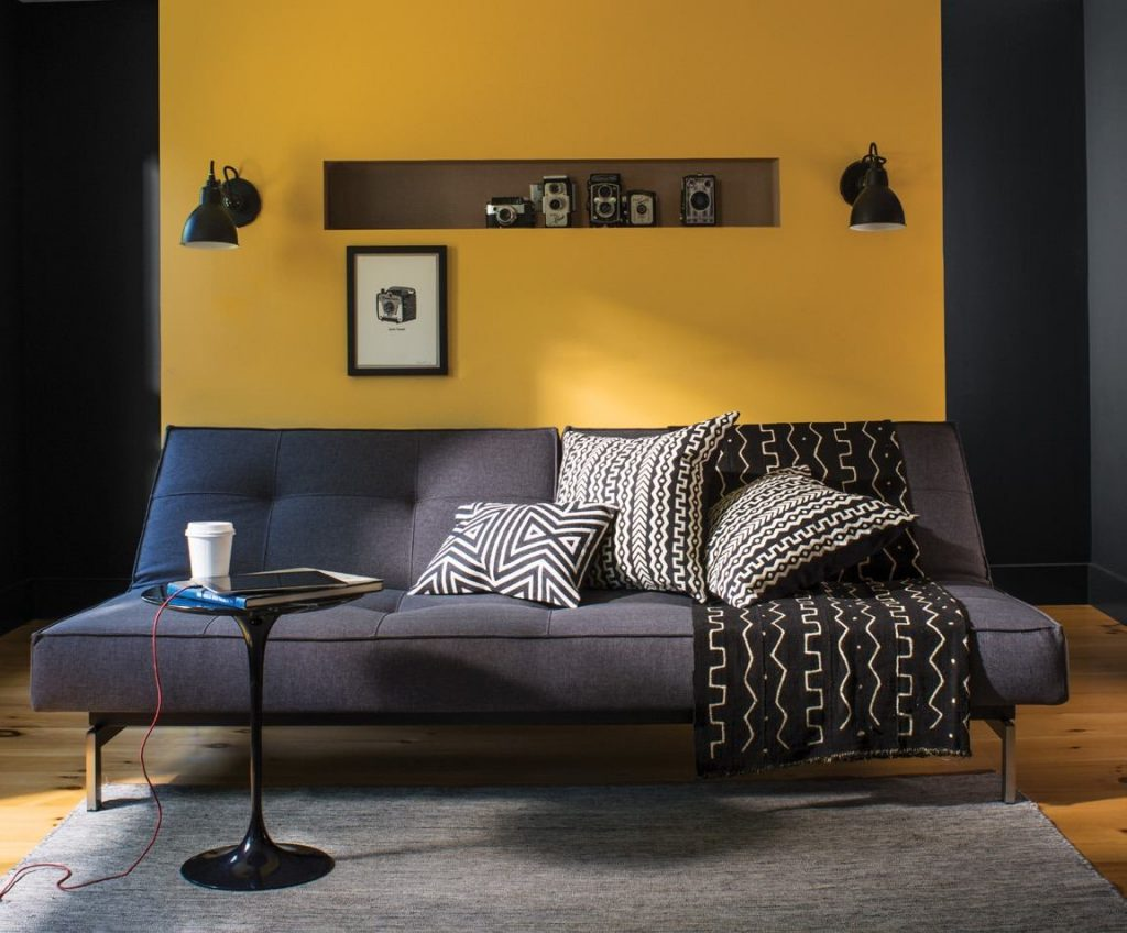 We Can't Get Enough of These 13 Paint Color Trends for 2021_1 paint color trends We Can't Get Enough of These 12 Paint Color Trends for 2021 We Can   t Get Enough of These 13 Paint Color Trends for 2021 1 1024x848