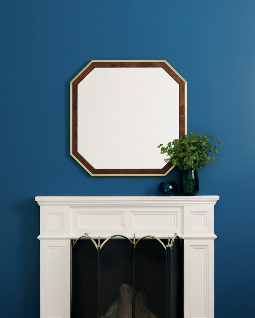 We Can't Get Enough of These 13 Paint Color Trends for 2021_10 paint color trends We Can't Get Enough of These 12 Paint Color Trends for 2021 We Can   t Get Enough of These 13 Paint Color Trends for 2021 10 819x1024