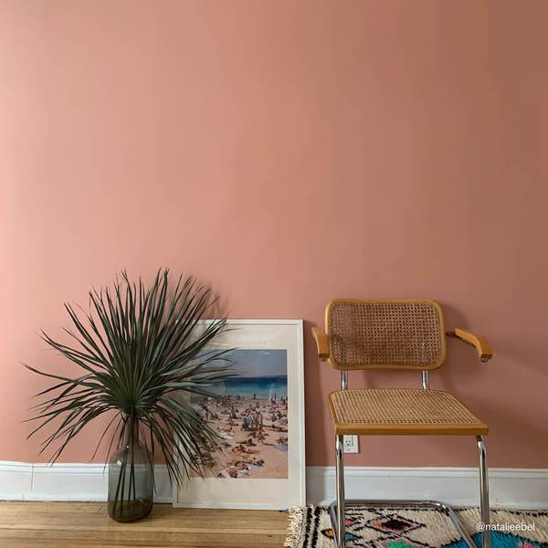 We Can't Get Enough of These 13 Paint Color Trends for 2021_11 paint color trends We Can't Get Enough of These 12 Paint Color Trends for 2021 We Can   t Get Enough of These 13 Paint Color Trends for 2021 11