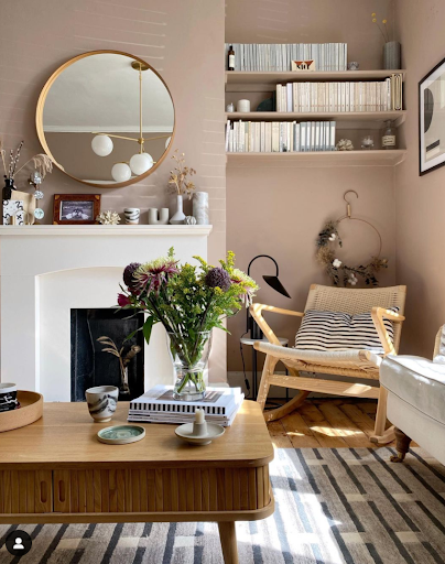 We Can't Get Enough of These 13 Paint Color Trends for 2021_2 paint color trends We Can't Get Enough of These 12 Paint Color Trends for 2021 We Can   t Get Enough of These 13 Paint Color Trends for 2021 2
