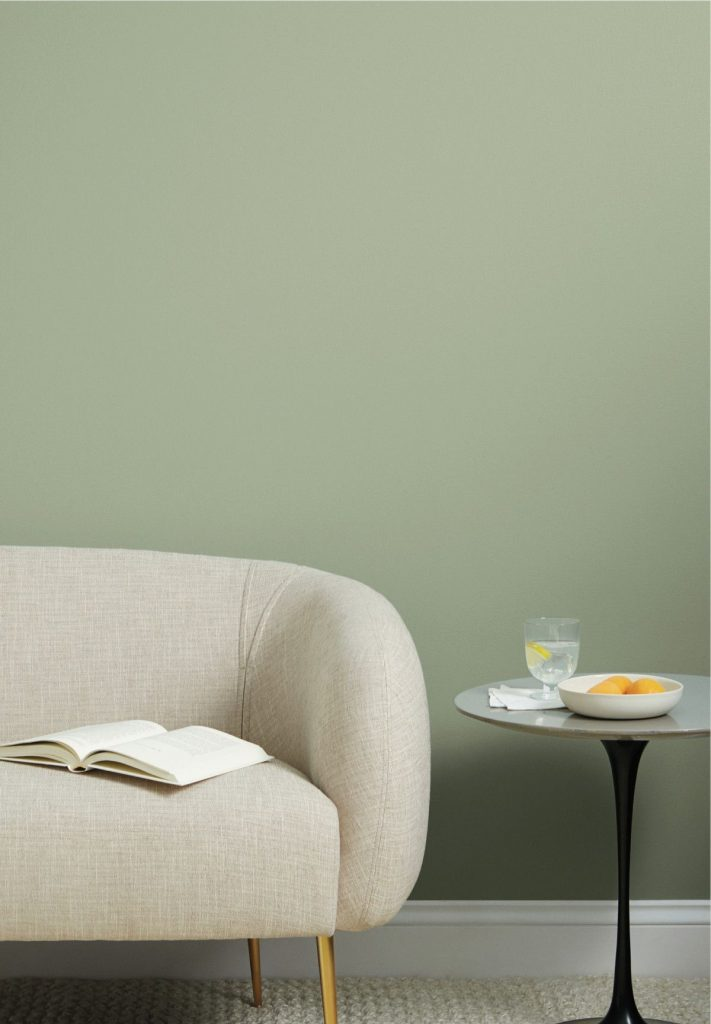 We Can't Get Enough of These 13 Paint Color Trends for 2021_3 paint color trends We Can't Get Enough of These 12 Paint Color Trends for 2021 We Can   t Get Enough of These 13 Paint Color Trends for 2021 3 711x1024