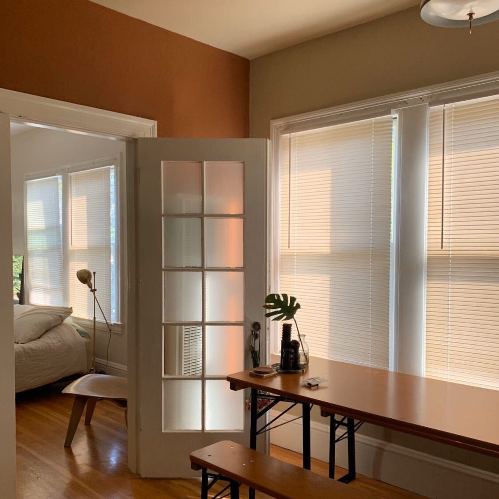 We Can't Get Enough of These 13 Paint Color Trends for 2021_4 paint color trends We Can't Get Enough of These 12 Paint Color Trends for 2021 We Can   t Get Enough of These 13 Paint Color Trends for 2021 4