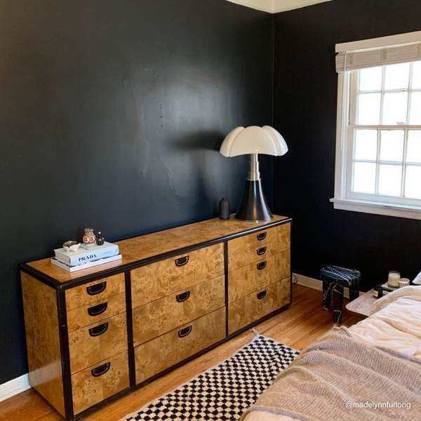 We Can't Get Enough of These 13 Paint Color Trends for 2021_7 paint color trends We Can't Get Enough of These 12 Paint Color Trends for 2021 We Can   t Get Enough of These 13 Paint Color Trends for 2021 7