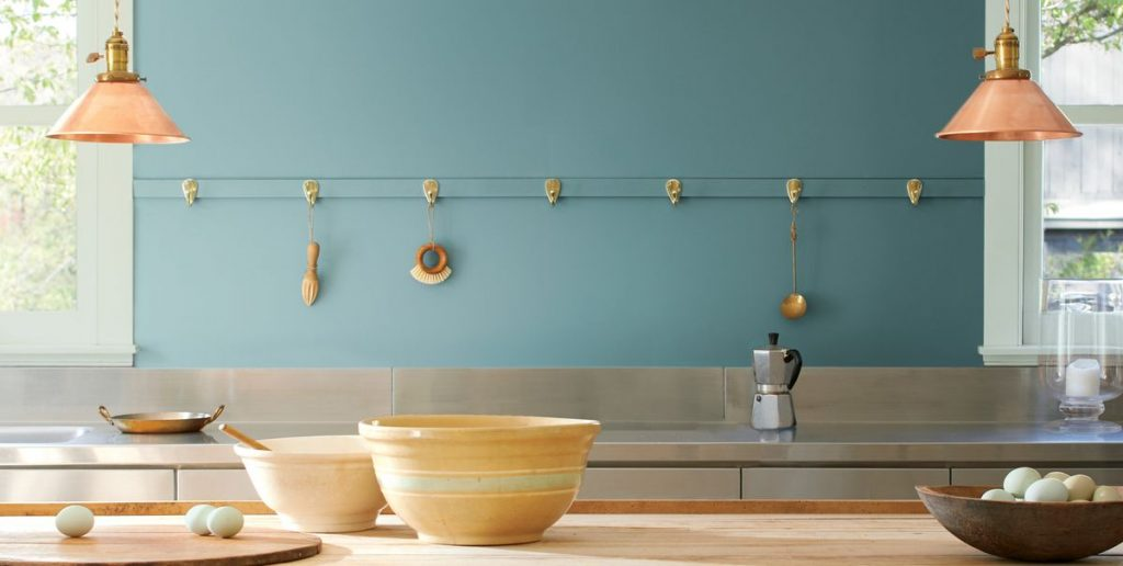 paint color trends We Can't Get Enough of These 12 Paint Color Trends for 2021 We Can   t Get Enough of These 13 Paint Color Trends for 2021 9 1024x516