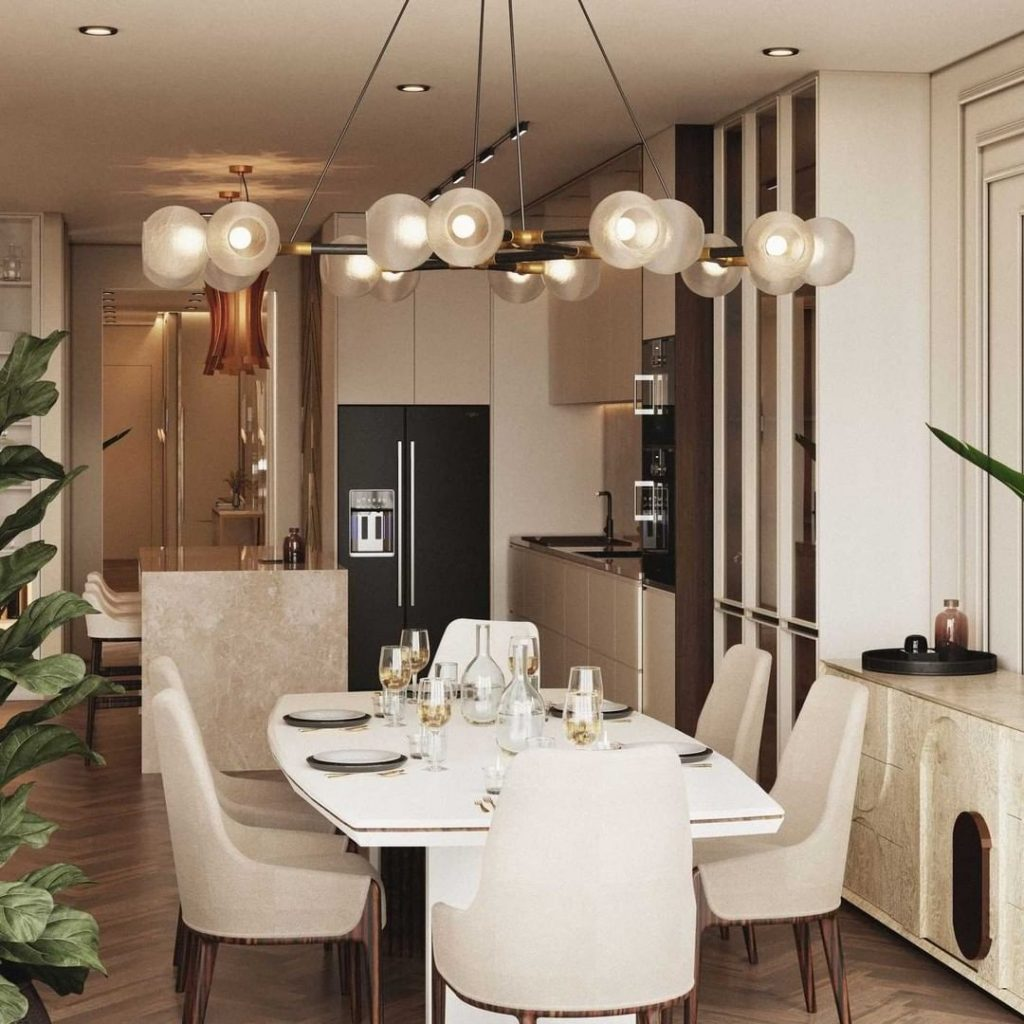 25+ Inspirations That You Need To Improve Your Home Decor Right Now_3 home decor 25+ Inspirations That You Need To Improve Your Home Decor Right Now 25 Inspirations That You Need To Improve Your Home Decor Right Now 3 1024x1024