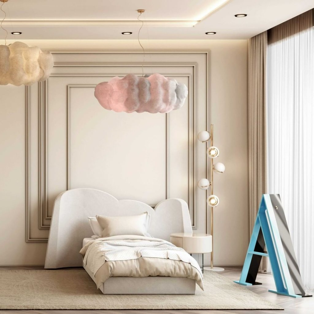 25+ Inspirations That You Need To Improve Your Home Decor Right Now_4 home decor 25+ Inspirations That You Need To Improve Your Home Decor Right Now 25 Inspirations That You Need To Improve Your Home Decor Right Now 4 1024x1024