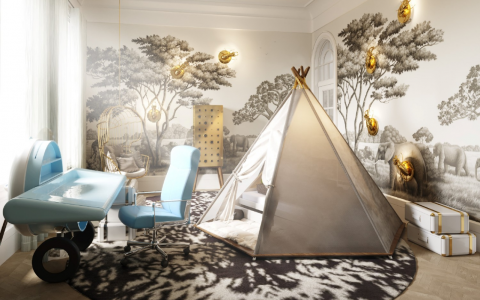 INSPIRATIONS Luxury Kids Room Project A Tale That Stops Time By Britto Charette luxury kids room Luxury Kids Room Project: A Tale That Stops Time By Britto Charette INSPIRATIONS Luxury Kids Room Project A Tale That Stops Time By Britto Charette 480x300