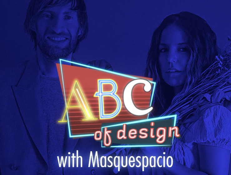INSPIRATIONS Without a Doubt, This New Episode of ABC of Design Will Have You Calling Your Interior Design ASAP abc of design Without a Doubt, This New Episode of ABC of Design Will Have You Calling Your Interior Design ASAP INSPIRATIONS Without a Doubt This New Episode of ABC of Design Will Have You Calling Your Interior Design ASAP 740x560