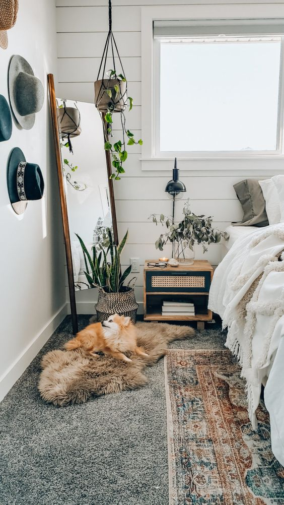 10 Dreamy Ways To Make The Perfect Hygge Bedroom_10 hygge bedroom 10 Dreamy Ways To Make The Perfect Hygge Bedroom 10 Dreamy Ways To Make The Perfect Hygge Bedroom 10