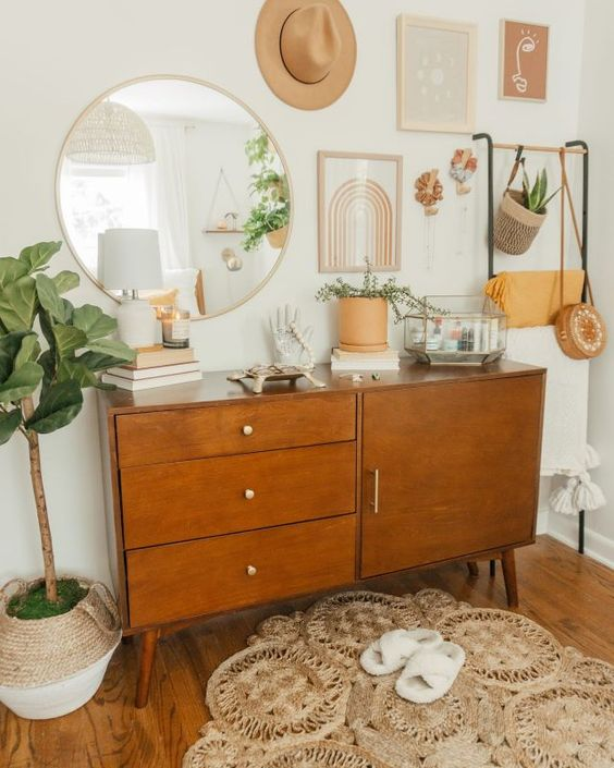 10 Dreamy Ways To Make The Perfect Hygge Bedroom_6 hygge bedroom 10 Dreamy Ways To Make The Perfect Hygge Bedroom 10 Dreamy Ways To Make The Perfect Hygge Bedroom 6