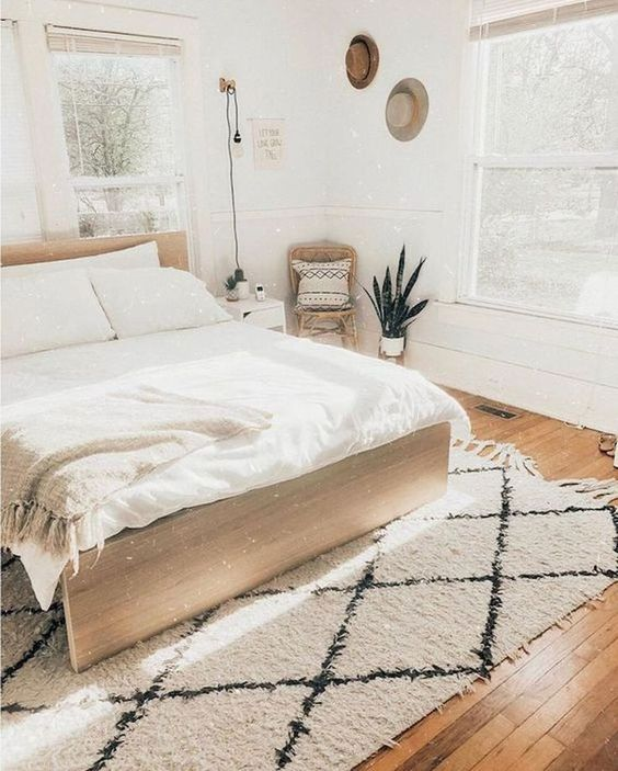 hygge bedroom 10 Dreamy Ways To Make The Perfect Hygge Bedroom 10 Dreamy Ways To Make The Perfect Hygge Bedroom 7