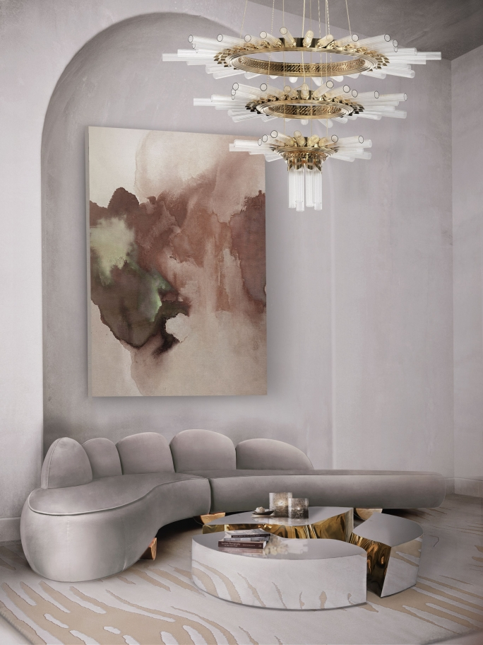 25 Modern Home Decor Ideas For Any Design Lover_39 interior design inspiration 25+ Interior Design Inspiration That Never Goes Out Of Style 25 Modern Home Decor Ideas For Any Design Lover 39