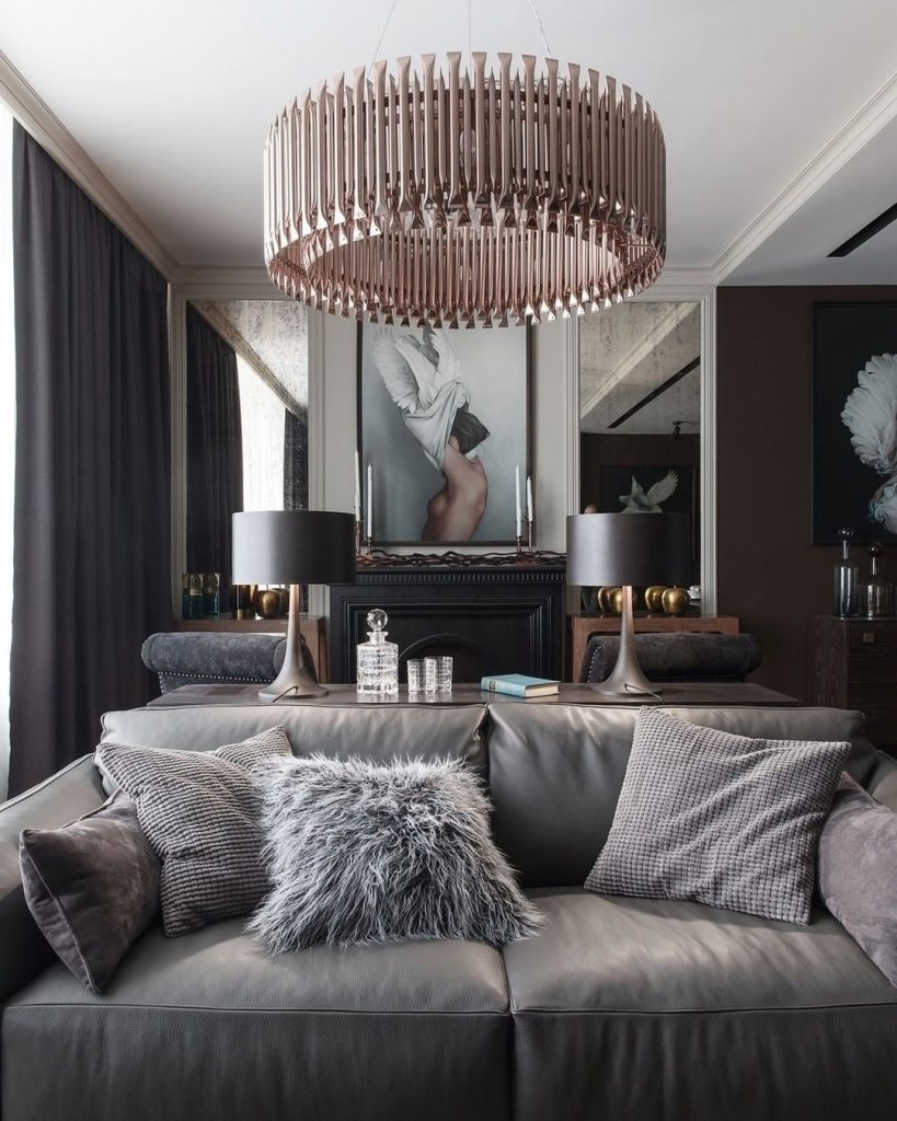 25 Modern Home Decor Ideas For Any Design Lover_45 interior design inspiration 25+ Interior Design Inspiration That Never Goes Out Of Style 25 Modern Home Decor Ideas For Any Design Lover 45 819x1024