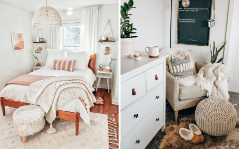 INSPIRATIONS 10 Dreamy Ways To Make The Perfect Hygge Bedroom hygge bedroom 10 Dreamy Ways To Make The Perfect Hygge Bedroom INSPIRATIONS 10 Dreamy Ways To Make The Perfect Hygge Bedroom 480x300