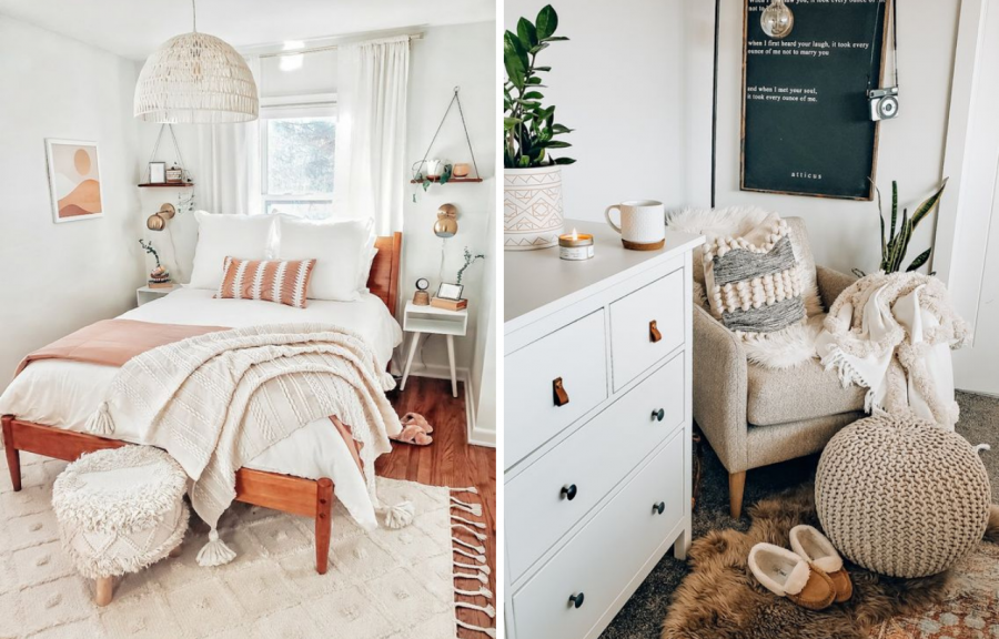 INSPIRATIONS 10 Dreamy Ways To Make The Perfect Hygge Bedroom hygge bedroom 10 Dreamy Ways To Make The Perfect Hygge Bedroom INSPIRATIONS 10 Dreamy Ways To Make The Perfect Hygge Bedroom 900x576  Homepage INSPIRATIONS 10 Dreamy Ways To Make The Perfect Hygge Bedroom 900x576