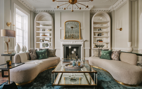 INSPIRATIONS The Mayfair Mansion By Bergman Interiors Is An Example Of Pure Contemporary Luxury bergman interiors The Mayfair Mansion By Bergman Interiors Is An Example Of Pure Contemporary Luxury INSPIRATIONS The Mayfair Mansion By Bergman Interiors Is An Example Of Pure Contemporary Luxury 480x300