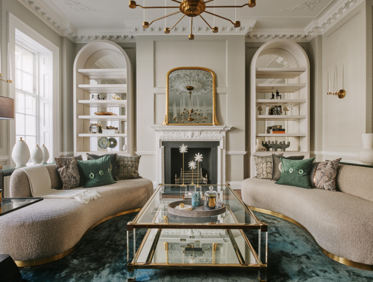 INSPIRATIONS The Mayfair Mansion By Bergman Interiors Is An Example Of Pure Contemporary Luxury bergman interiors The Mayfair Mansion By Bergman Interiors Is An Example Of Pure Contemporary Luxury INSPIRATIONS The Mayfair Mansion By Bergman Interiors Is An Example Of Pure Contemporary Luxury 740x560