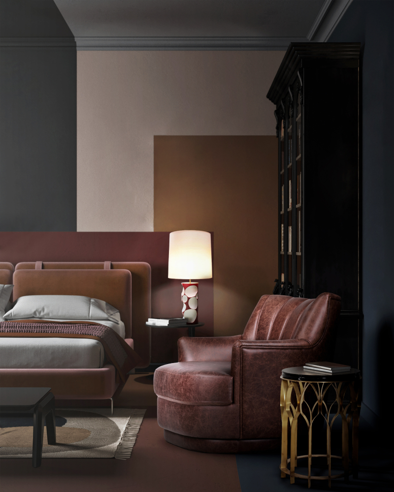 These 25 Interior Design Inspirations Will Surely Change Your Views On Decor_27 interior design inspirations These 25 Interior Design Inspirations Will Surely Change Your Views On Decor These 25 Interior Design Inspirations Will Surely Change Your Views On Decor 27