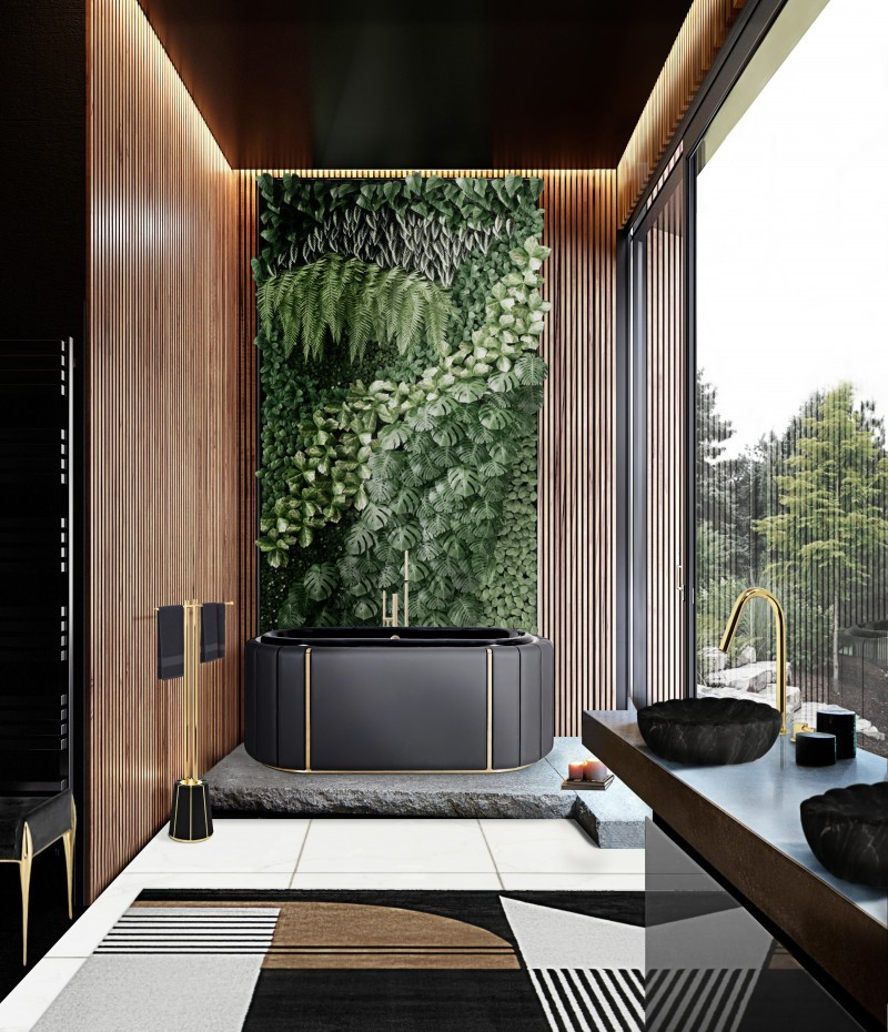 These 25 Interior Design Inspirations Will Surely Change Your Views On Decor_32 interior design inspirations These 25 Interior Design Inspirations Will Surely Change Your Views On Decor These 25 Interior Design Inspirations Will Surely Change Your Views On Decor 32