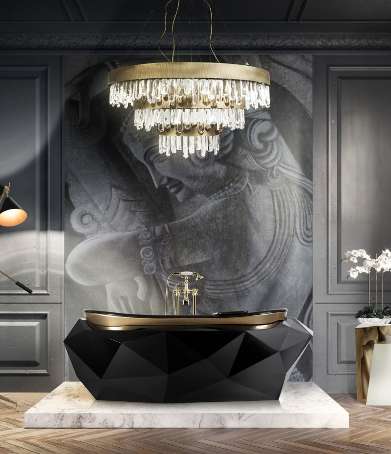 These 25 Interior Design Inspirations Will Surely Change Your Views On Decor_34 interior design inspirations These 25 Interior Design Inspirations Will Surely Change Your Views On Decor These 25 Interior Design Inspirations Will Surely Change Your Views On Decor 34