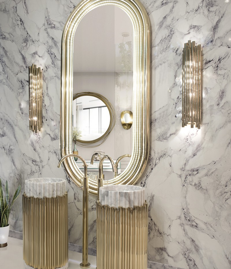 These 25 Interior Design Inspirations Will Surely Change Your Views On Decor_35 interior design inspirations These 25 Interior Design Inspirations Will Surely Change Your Views On Decor These 25 Interior Design Inspirations Will Surely Change Your Views On Decor 35